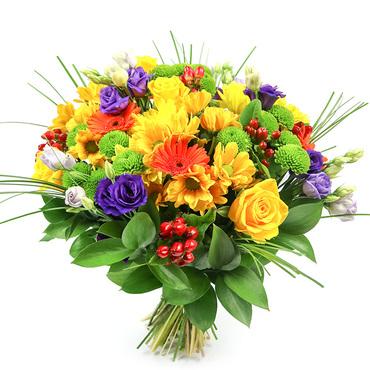 send-cheap-flowers-online