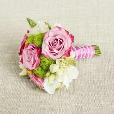 autumn-winter-wedding-flowers