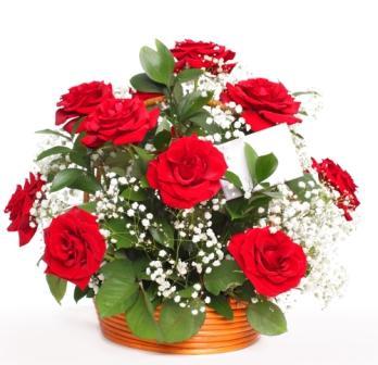 online florist in London