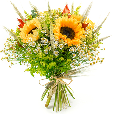 beautiful-flower-arrangement