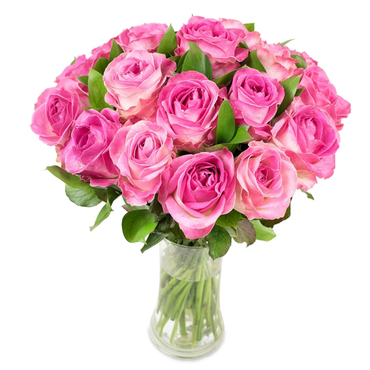 Send Flowers Online